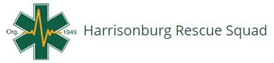 Harrisonburg Rescue